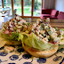 World-Famous Best Waldorf Chicken Salad Recipe