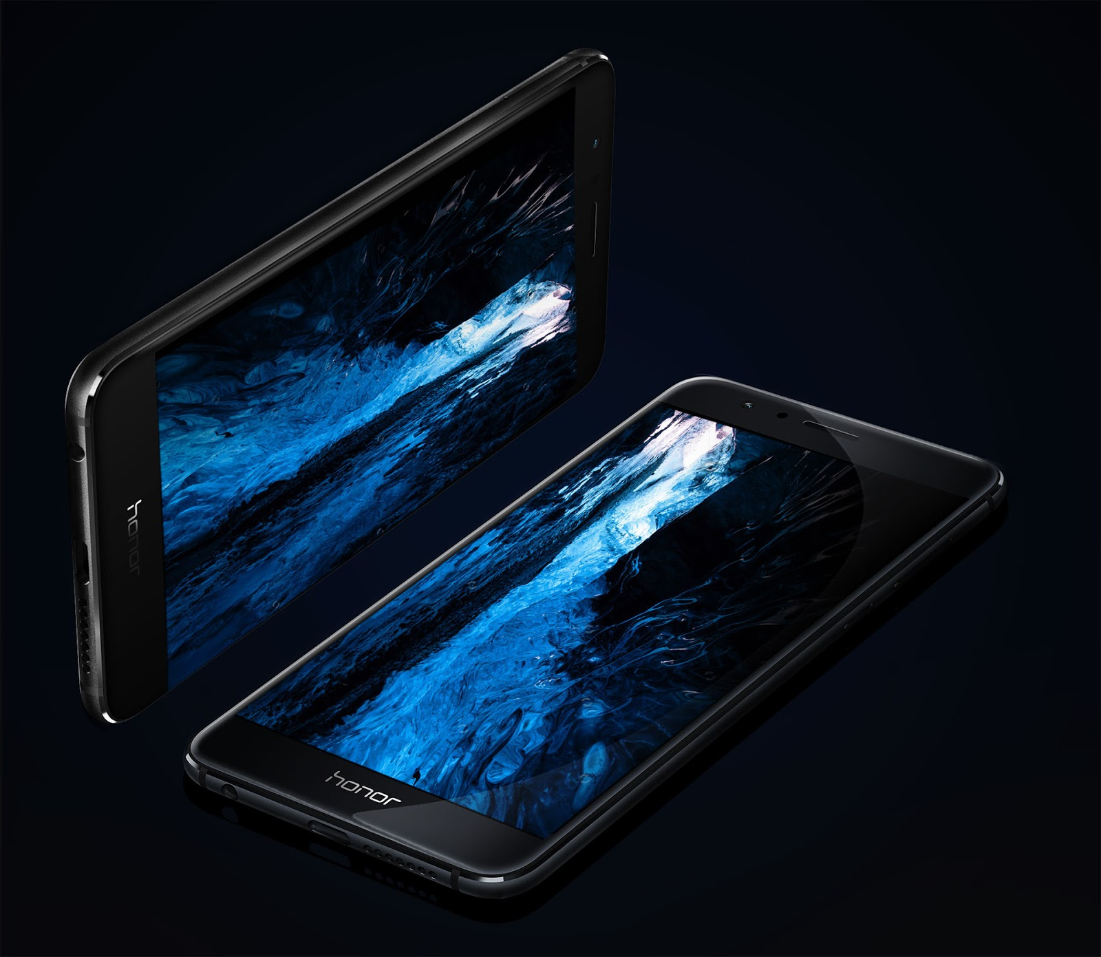 Honor 8 price in china