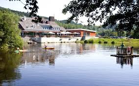 Adresse Ferienpark Hambachtal