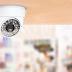 Tips Waspadai Kamera Tersembunyi di Penginapan Saat Liburan