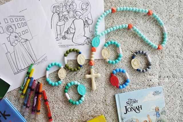 http://www.sweetlittleonesblog.com/2017/08/mass-adoration-bag-how-to-help-kid-quiet-at-church.html