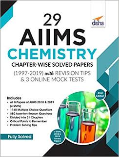 Disha 29 years aiims pdf download