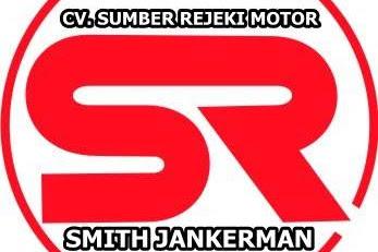 Lowongan Kerja Pekanbaru : CV. Sumber Rejeki Motor September 2017