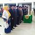 Bupati Pasaman Lantik 13 Pejabat Eselon IIB, Dilingkungan Pemkab Pasaman.