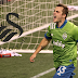 Swansea City confirm loan signing of USMNT forward Morris from Seattle Sounders
