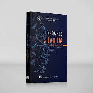 Sách Khoa Học Về Làn Da ebook PDF-EPUB-AWZ3-PRC-MOBI