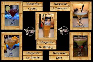 coleccion-cocteles-margaritas