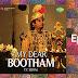 My Dear Bootham Episode 407