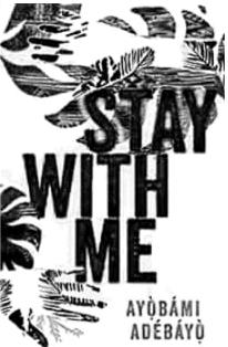 UNICAMP 2021: Em uma entrevista, a escritora nigeriana Ayobami Adebayo refletiu sobre os personagens principais (Yejide e Akin) e o contexto sociopolítico de seu romance Stay With Me