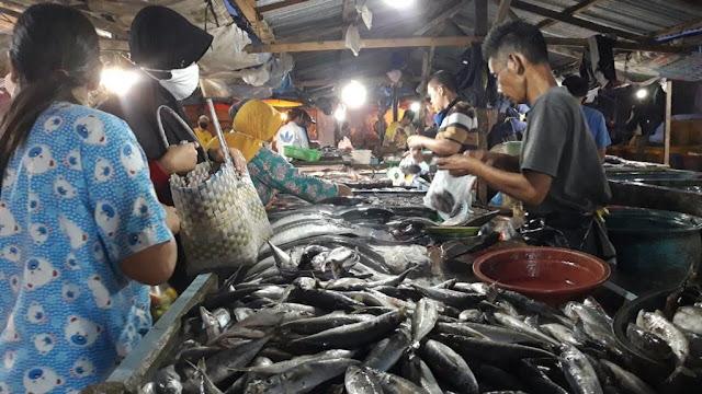 Temukan Jual Ikan Lele Banjarmasin, Kalimantan Selatan