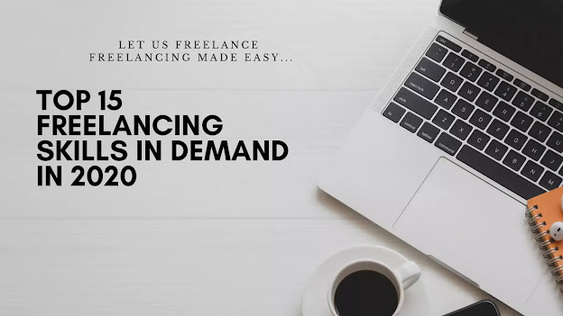 freelance skills,best freelance skills,freelance,most in demand freelance skills,top freelance skills,most in demand freelance skills 2020,freelancer,top freelance skills 2020,freelance skills to learn,best freelance skills to learn,easy to learn freelance skills,fastest growing freelance skills,best freelance skills to learn 2020,which freelance skill should i offer,what is the best freelance skill right now,freelance jobs online,what is the best freelance skill for upwork,top skills