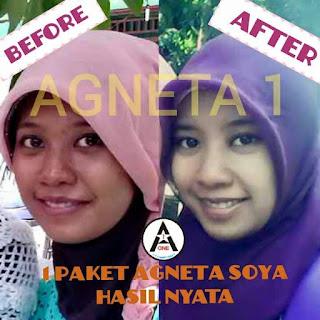 Agneta Yogyakarta