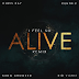 Chris Ray x Centric Ft. KXNG Crooked & Kid Vishis - I Feel So Alive (Remix)
