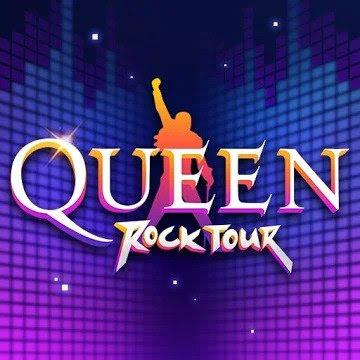 Queen: Rock Tour (MOD, Money/Unlocked Full) APK Download
