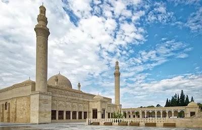 Gambar HD islami terkini 2020