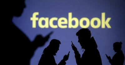 Facebook will bring dating app