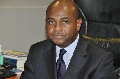 IMF's $3.4bn loan: Nigeria needs far-reaching restructuring, repositioning of economy- Moghalu  Moghalu, election