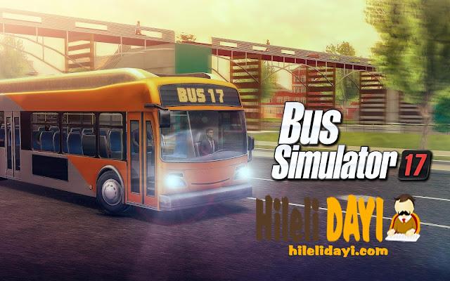 bus-simulator-17-v1-0-0-mod-apk-para-hilesi
