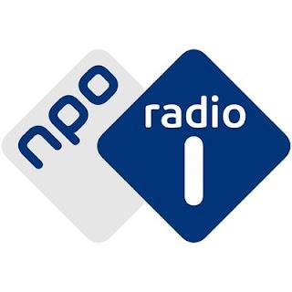 NPO Radio 1-programma's in teken van onderwijs