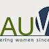 Beasiswa Khusus untuk Wanita di Universitas AS untuk Wanita (S2, S3, Postdoc)