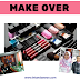 Di Make Over-in Make Over Cosmetics
