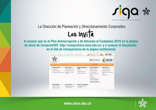http://compromiso.sena.edu.co/index.php?text=eventos&id=26