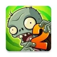 Plants vs. Zombies 2™ MOD Apk (Unlimited Coins/Unlocked)