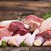 Μάθε πώς να διαλέγεις το σωστό κομμάτι κρέας