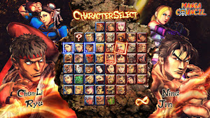 https://1.bp.blogspot.com/-lV7ghe9PAY4/VtQGSmHGzTI/AAAAAAAAA_M/5wx0V3ub_eU/s300/street-fighter-x-tekken-save-game-1.jpg