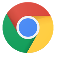 chrome update 2019