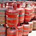 लॉकडाउन के बीच घरेलू गैस सिलेंडर की कीमतों में भारी कटौती