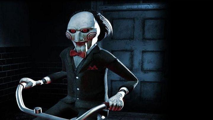 jogos-mortais-samuel-l-jackson-chris-rock-protagonistas-do-reboot