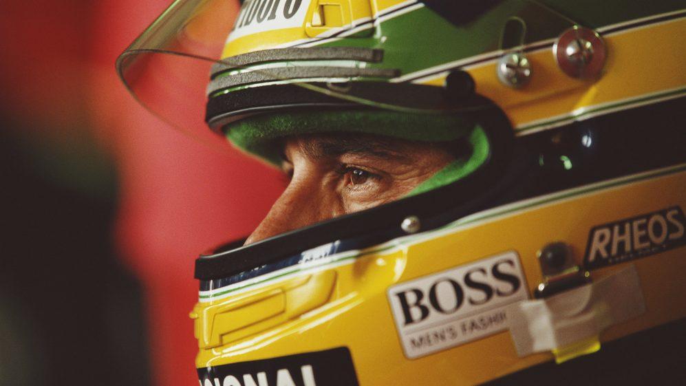 Da primeira vitória à mágica volta da pole em Mônaco - Top 10 momentos do brilho de Ayrton Senna