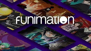 Fechas de estreno de Funimation y AnimeOnegai, Google anuncia oficialmente su nuevo Chromecast