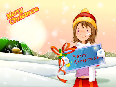 2013_christmas_vector_art_picture_download