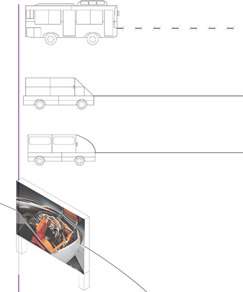 Compare Multi Car And Van Insurance