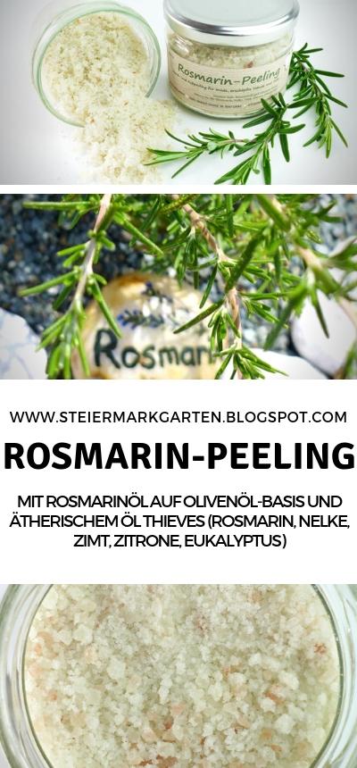 Rosmarin-Salz-Peeling-selbstgemacht-Steiermarkgarten