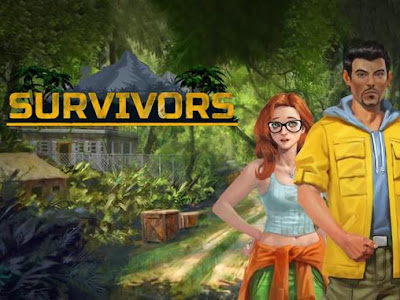 Survivors: The Quest (MOD, Unlimited Diamond) Mod Apk Download