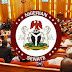 Senate to support $10bn NLNG investment in gas sector