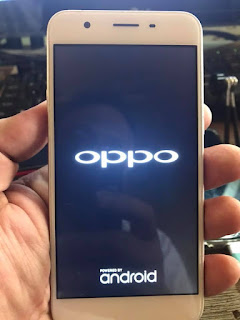 Download Firmware Oppo A39 CPH1605