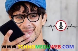 أفضل تطبيقات الأندرويد لتسجيل المكالمات call recorder