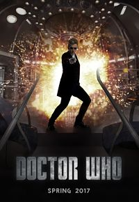 Doctor Who Temporada 10 Online