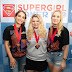 Third Annual Super Girl Gamer Pro - Only U.S. Multi-Title Competitive Female Esports Tournament - Returns to Oceanside Pier July 26-28