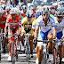El Campeonato Nacional de Ciclismo de Ruta Elite - Sub 23 se celebrara del 18 al 20 de junio en Valencia
