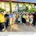 Eunápolis - Domingo é marcado por inaugurações e palestra de ex-atleta nacional