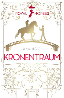 https://www.arena-verlag.de/artikel/royal-horses-2-kronentraum-978-3-401-60521-0