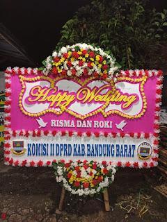 Toko Bunga Legok Banten