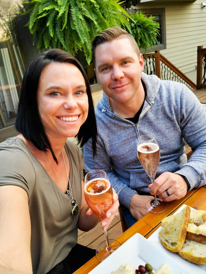Benjamin Berry Minnesota: Certified Cicerone and Sommelier Offers Insights on Wine & Beer