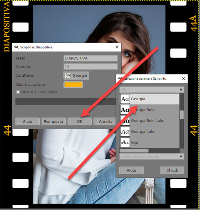 filtro-diapositive