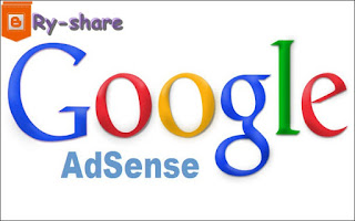 Mengapa saya tidak diterima oleh Google Adsense